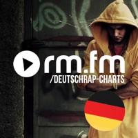 rautemusik-deutschrap-charts