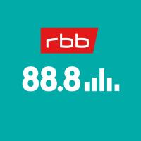 rbb-888