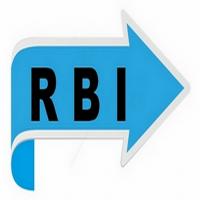 rbi-radio
