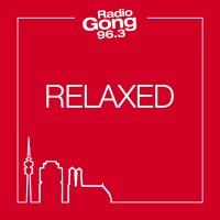 radio-gong-relaxed