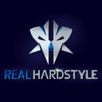 real-hardstyle