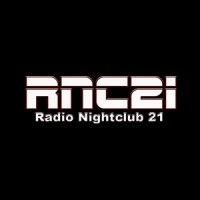 radio-nightclub-21
