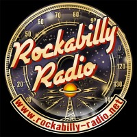 rockabilly-radio