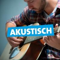 rpr1-acoustic