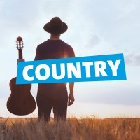 rpr1-country