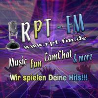 rpt-fm