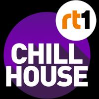rt1-chillhouse
