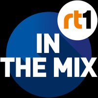 rt1-in-the-mix