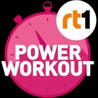 rt1-power-workout