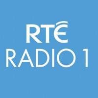 rte-radio-1