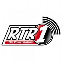 rtr1-klassikwelt