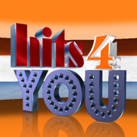 hits4you-nl