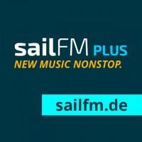 sailfm-plus