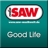 radio-saw-good-life