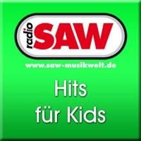 radio-saw-hits-fuer-kids