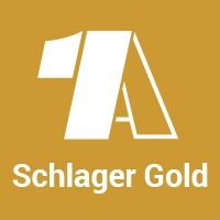 1a-schlager-gold
