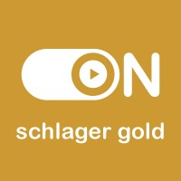 on-schlager-gold