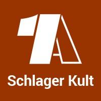 1a-schlager-kult