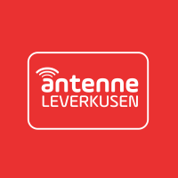 antenne-leverkusen