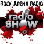 radio-rock-arena
