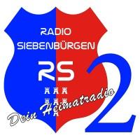radio-siebenbuergen-2