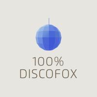 100-discofox-von-schlagerplanet-radio