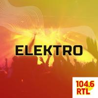 104-6-rtl-elektro