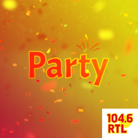 104-6-rtl-party
