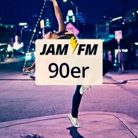 jam-fm-90er