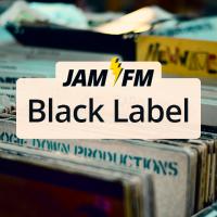 jam-fm-black-label