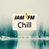 jam-fm-chill