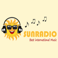 sunradio-best-international Music