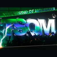 the-sound-of-moments