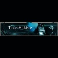 tinas-hitkiste