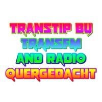 transfm-trans-tip