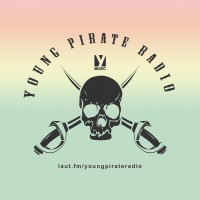 young-pirate-radio