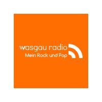 wasgau-radio