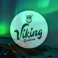 viking-constance
