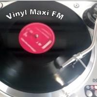 vinyl-maxi-fm