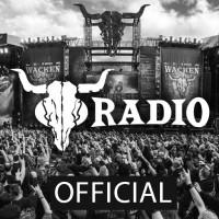 wacken-metal-radio