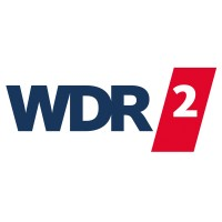 Wdr 2 Mp3
