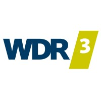 wdr-3