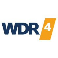 Wdr 4 Internetradio