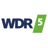 wdr-5