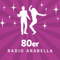 radio-arabella-80er