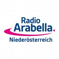 radio-arabella-niedersterreich-live