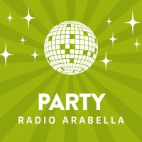 radio-arabella-party