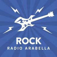 arabella-rock