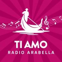 radio-arabella-ti-amo