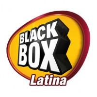 blackbox-latina